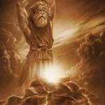 Заповеди Бога Сварога: