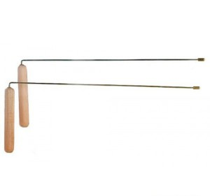Рамки и маятник