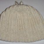 Белая-шапочка-2-вид-изнутри