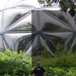 Солнечный купол 10