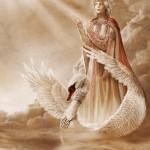 Заповеди Лады – Богородицы: