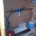 Как сделать систему автоматического полива?